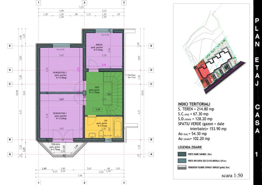 plan-etaj-casa1